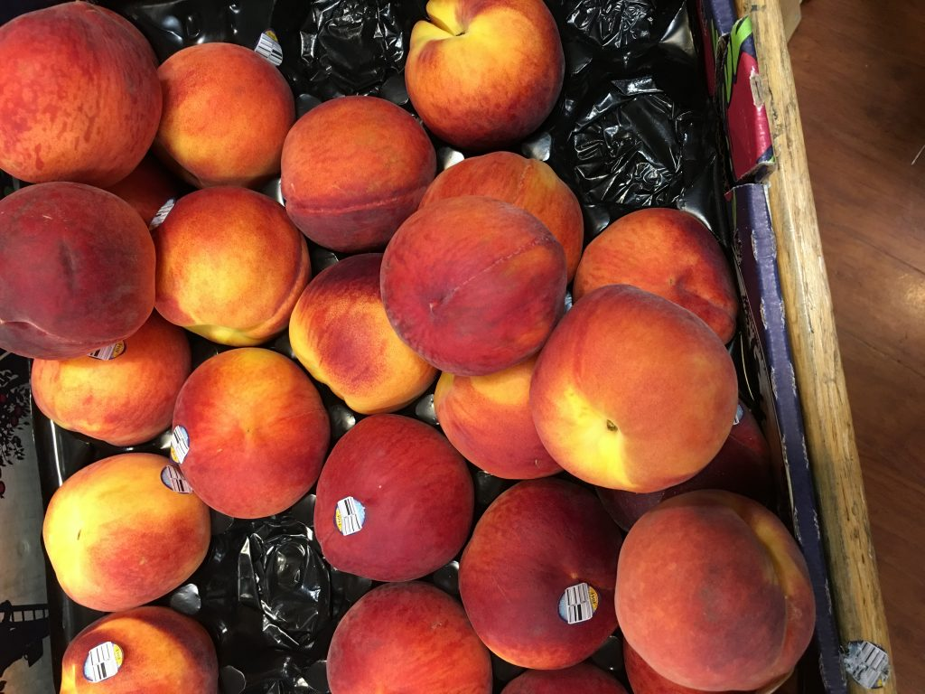 peaches in the grocery store adult stories grocery store tease erotica