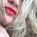 Erotica author Ruan Willow