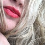Ruan Willow lips erotica author
